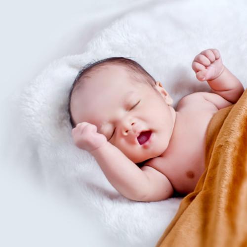 Hilding Dobranocka - gwarancja dobrego snu dla każdego malucha